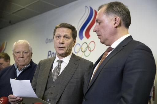 Alexander Zhukov, Vitaly Smirnov, Stanislav Pozdnyakov_731477