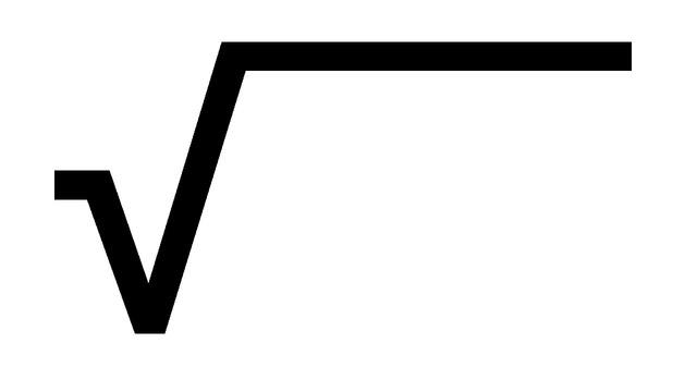 Square Root Symbol_1519424238301.png_35075055_ver1.0_640_360_728988