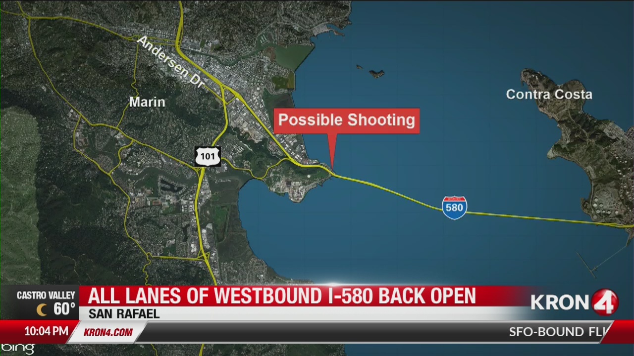 Shots_reportedly_fired_on_I_580_in_Marin_0_20180320051058