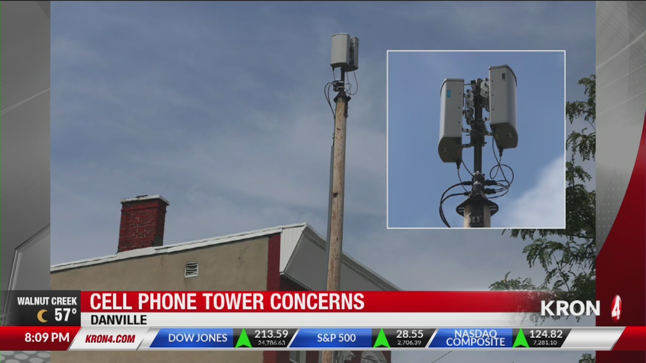 Cell_Phone_Tower_Concerns_0_20180418033055