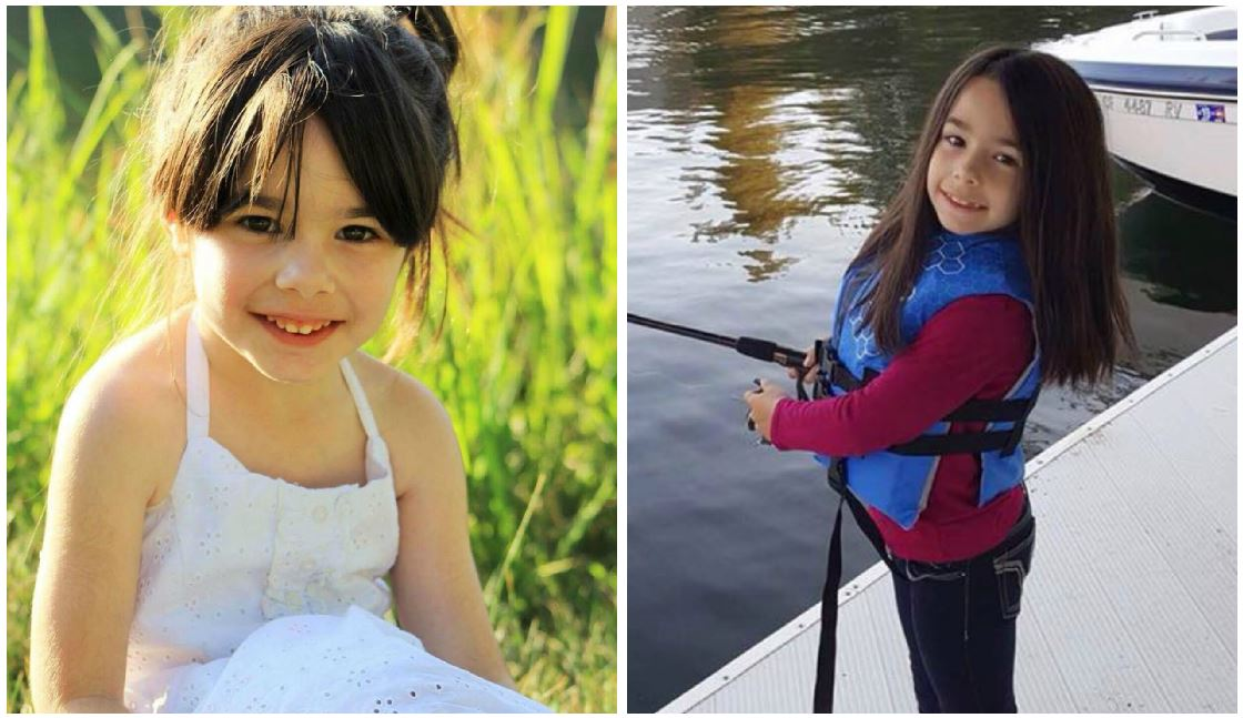little girl killed_1536103767088.JPG.jpg