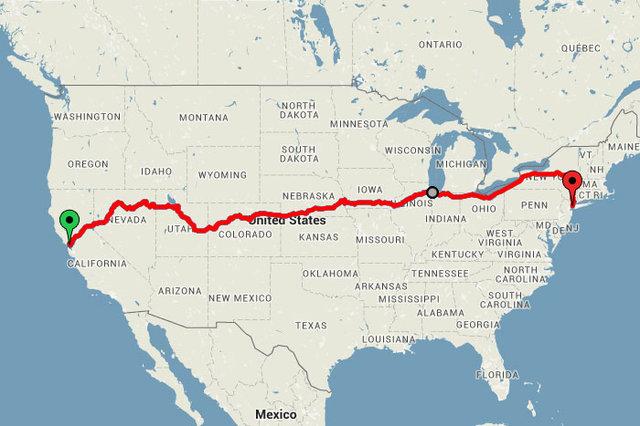 trainmap_1538240971753.jpg