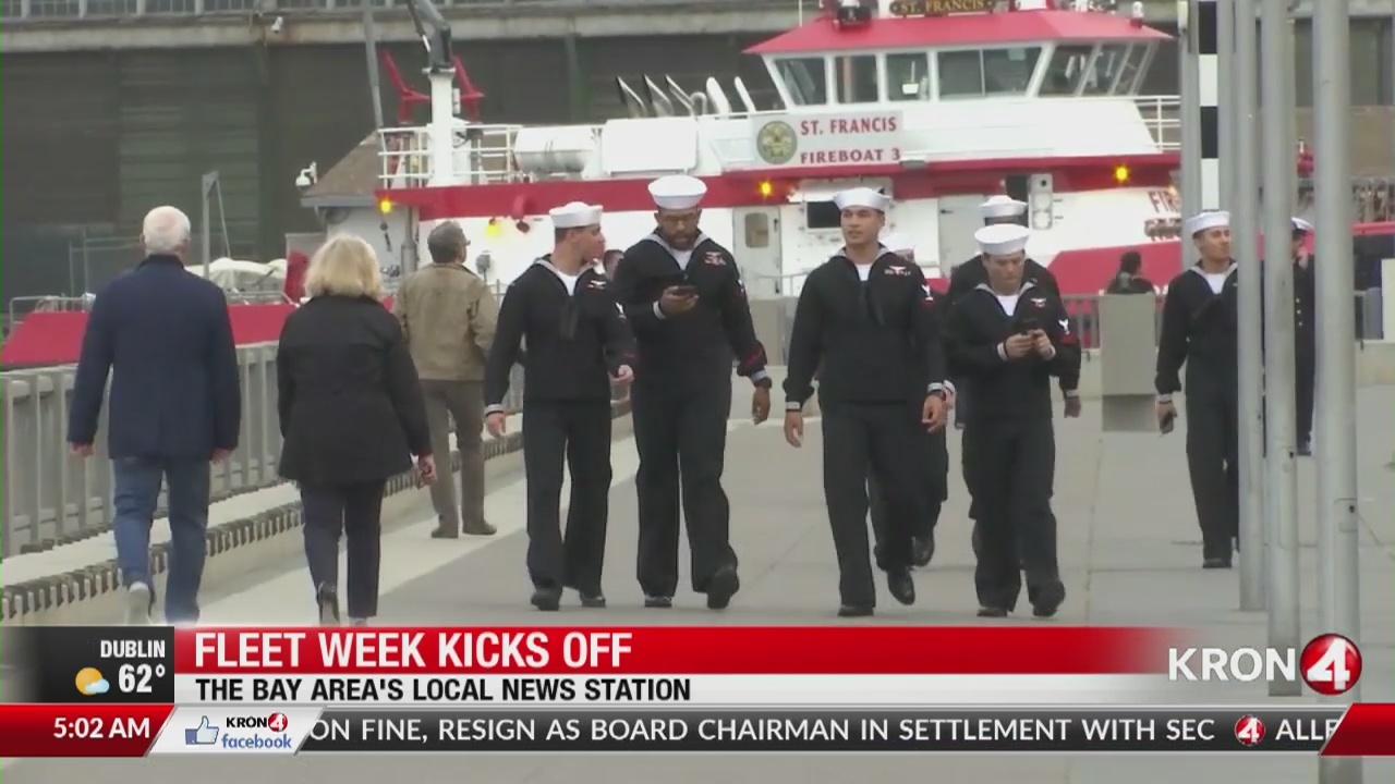 Fleet_Week_Kicks_Off_Today_0_20181001121334
