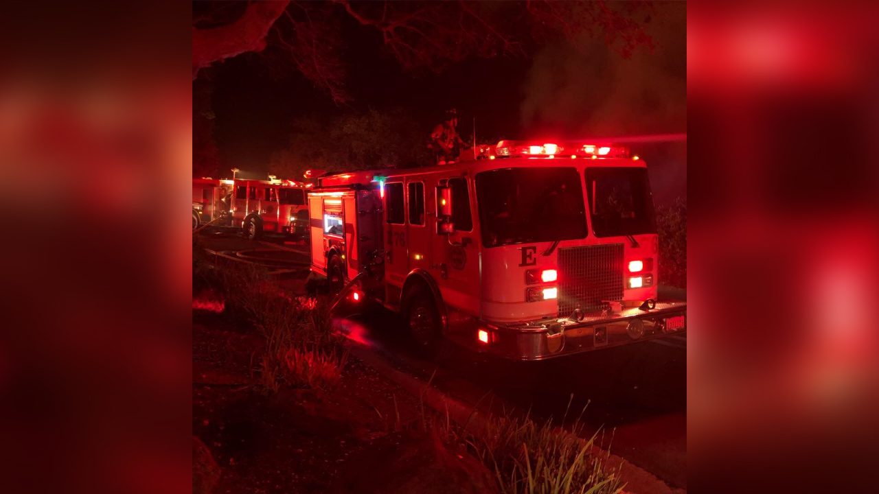 3 House Fire Los Altos_1542479544965.jpg.jpg