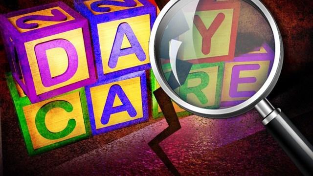 daycare generic