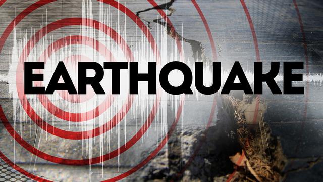 FS Earthquake_1523150791298.jpg_39339262_ver1.0_640_360_1525041468424.jpg_41174706_ver1.0_640_360_1525473227731.jpg.jpg