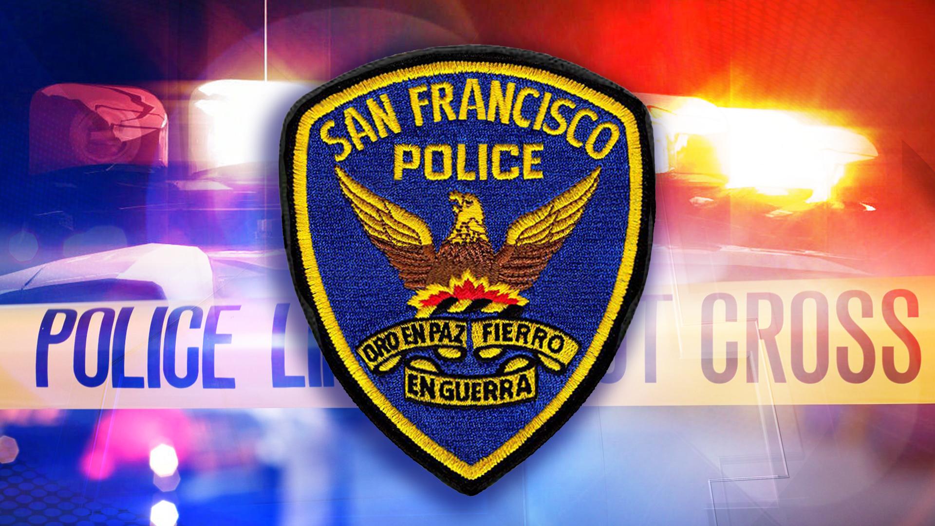 graphic FS Police San Francisco police_1523150834364.jpg.jpg