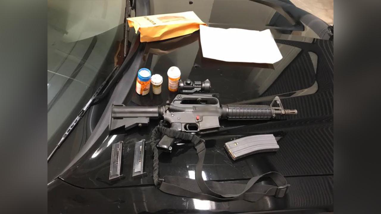 Guns and Drugs_1543415157654.jpg.jpg