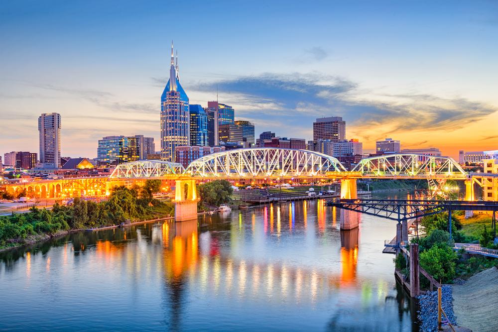 Nashville skyline_1541528213402.jpg.jpg