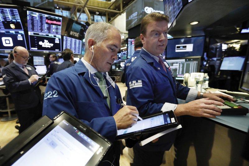 Stock Market_1542060301101.jpg.jpg