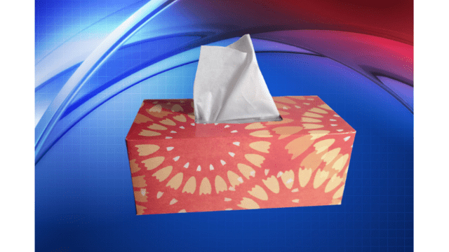 Tissues_1542389956563_62380168_ver1.0_640_360_1542473347382.png