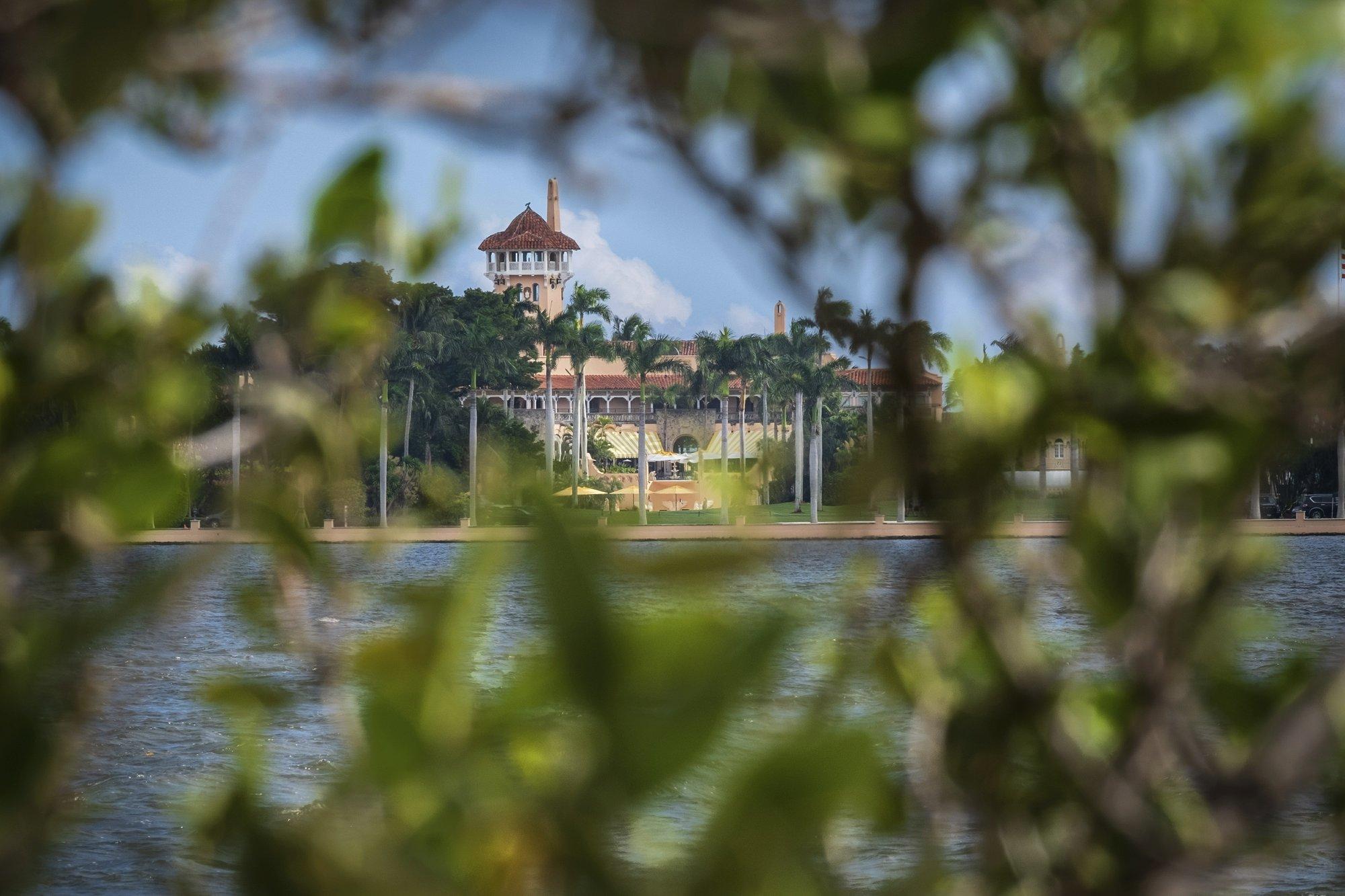 Trump's Mar-a-Lago estate_1543176872741.jpg.jpg
