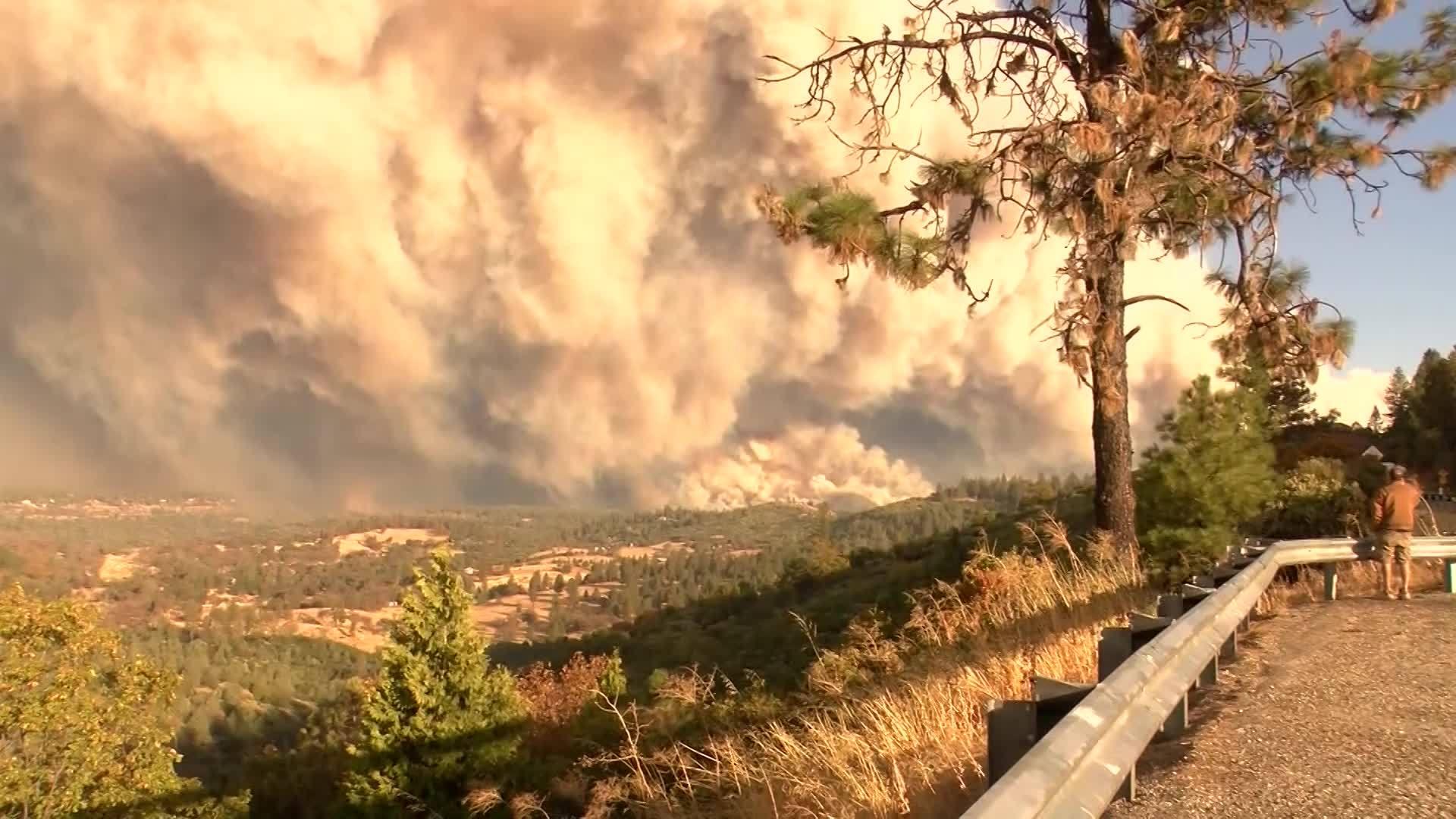 Unbelievable_smoke_in_Butte_County_0_20181108235548