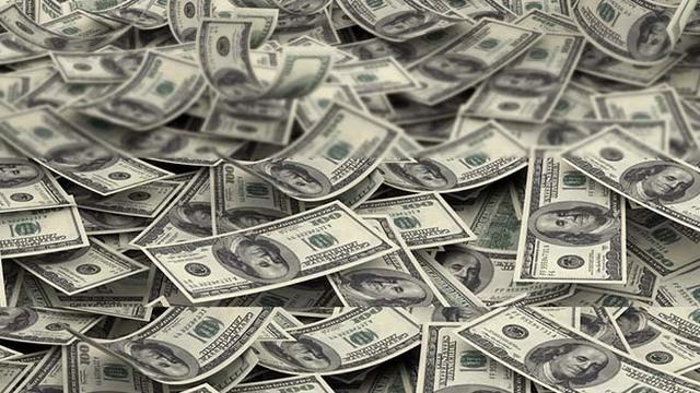 money-generic_.jpg