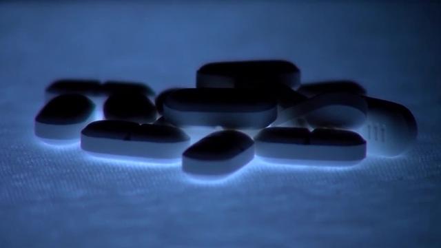 prescription_drugs_406599