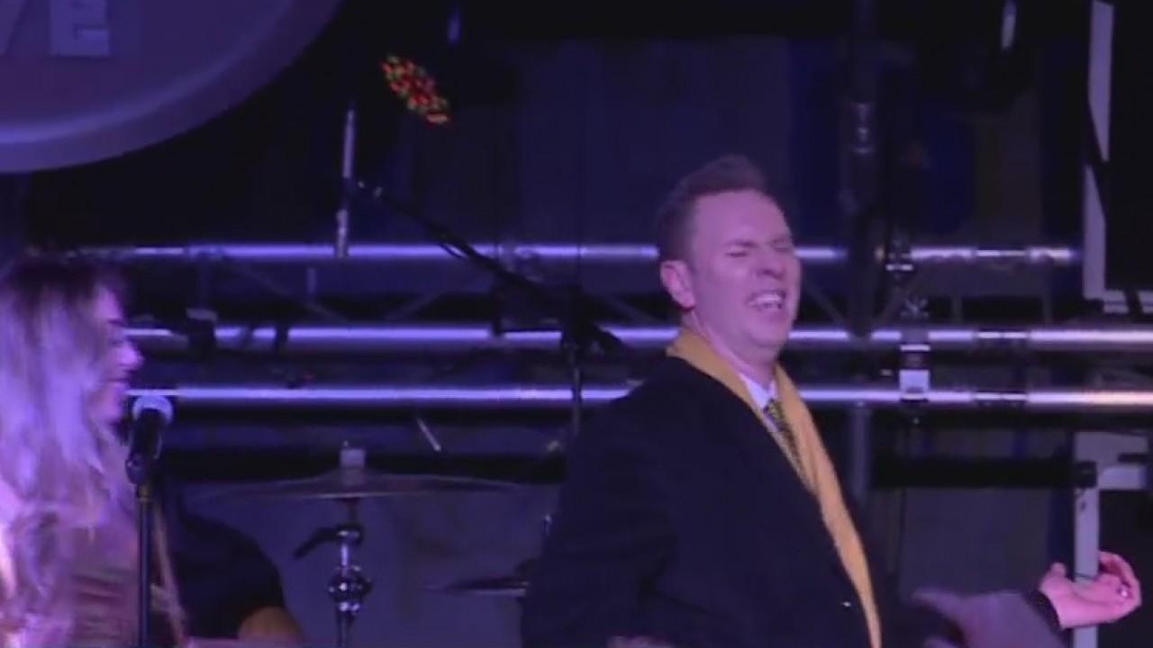 NYE LIVE Brian Loftus dances with East Side RioT_1546326041497.jpeg.jpg