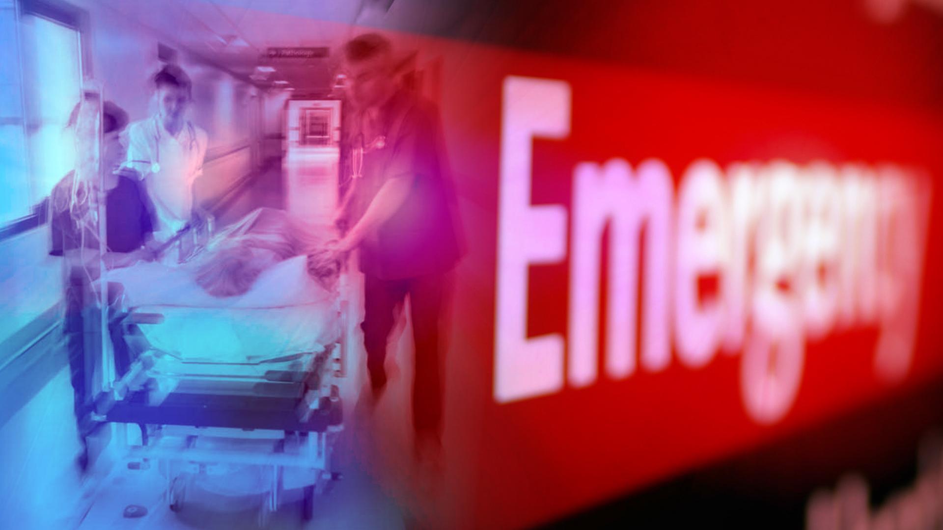 FS Medical Emergency_1551406056795.jpg.jpg