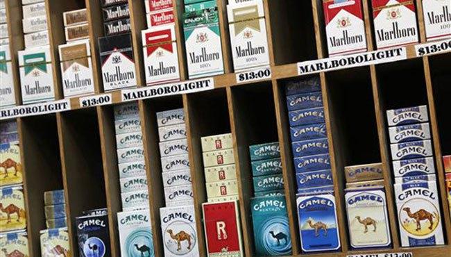 cigarettes_619765