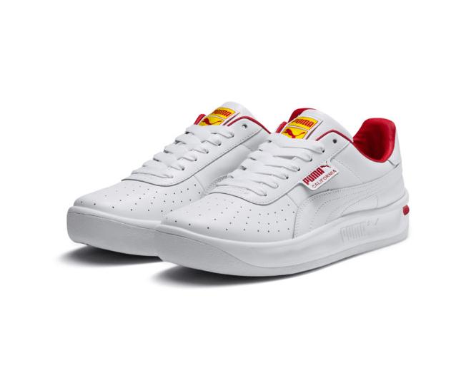 sneaker_1552090685552.PNG
