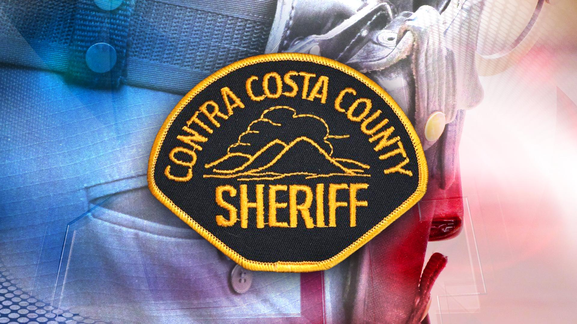 FS Sheriff Contra Costa_1555044150721.jpg.jpg