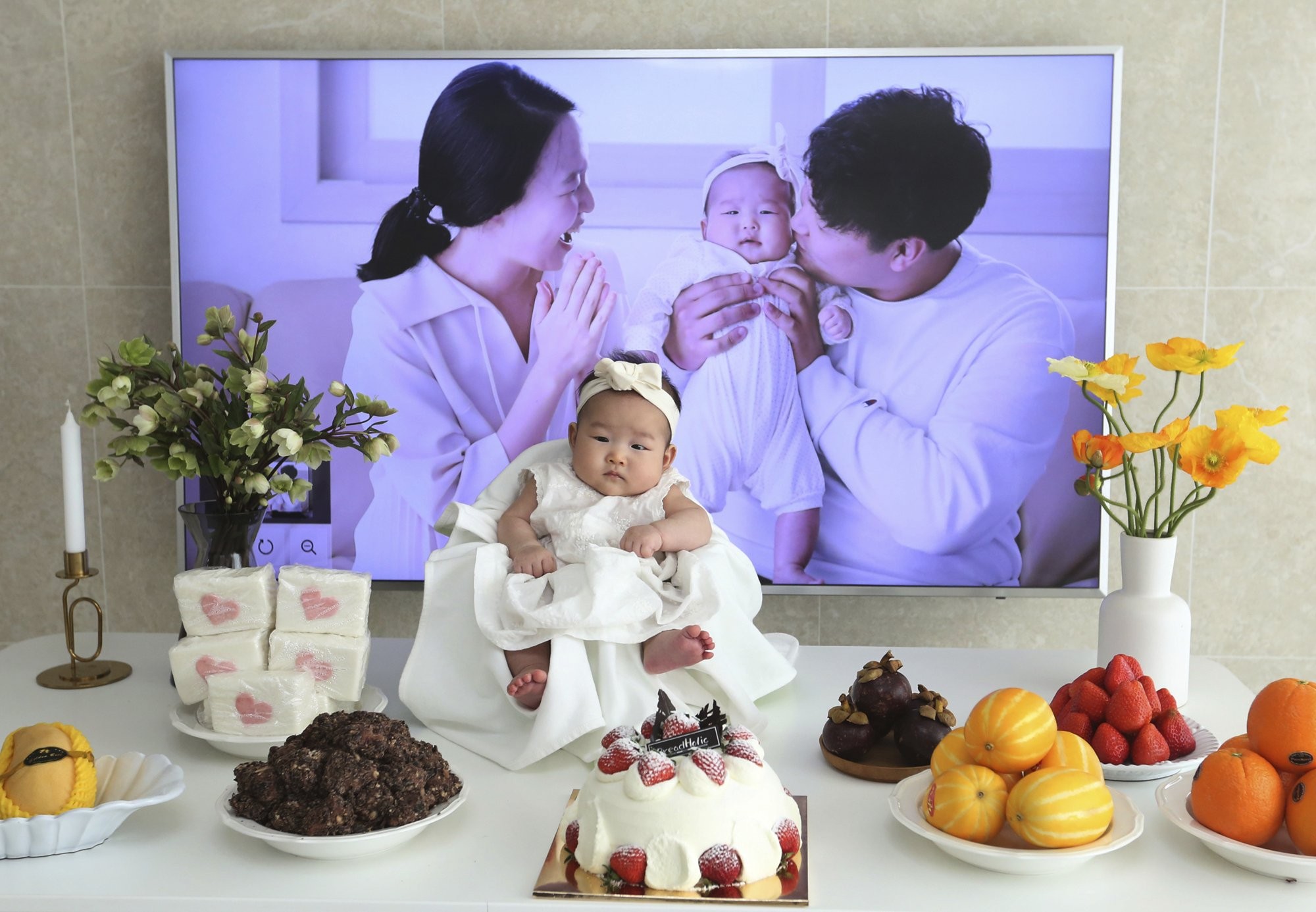 southkorea_1555123524730.jpeg