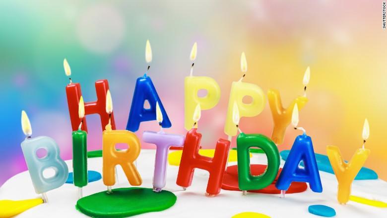 happy birthday_236781