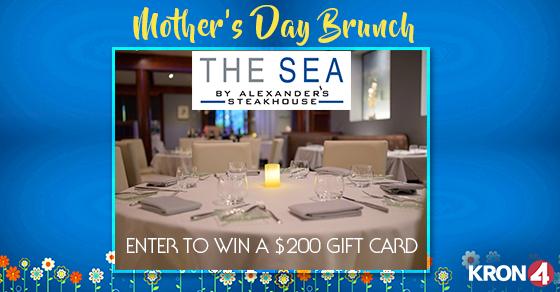 560x292 Facebook Mother's Day 2019 Contest (1)_1556750213848.jpg.jpg