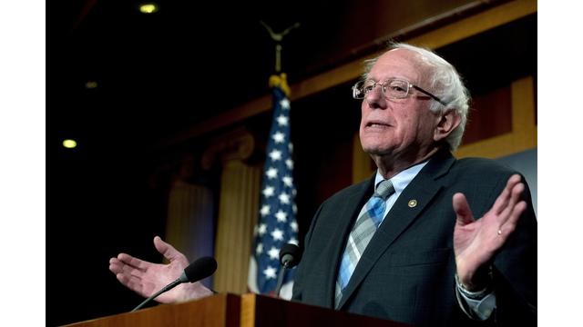 Election 2020 Bernie Sanders_1556751950274