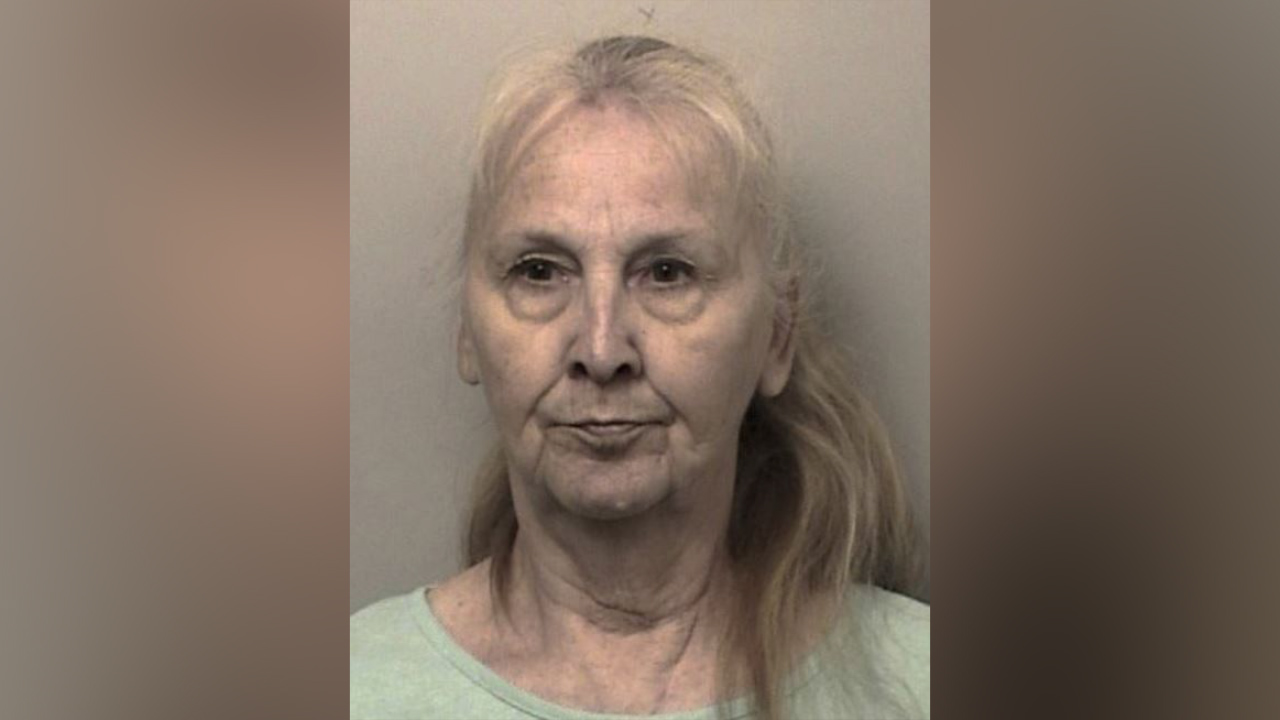CA woman accused of cruelty to 4 adopted daughters_1557609130436.jpg.jpg