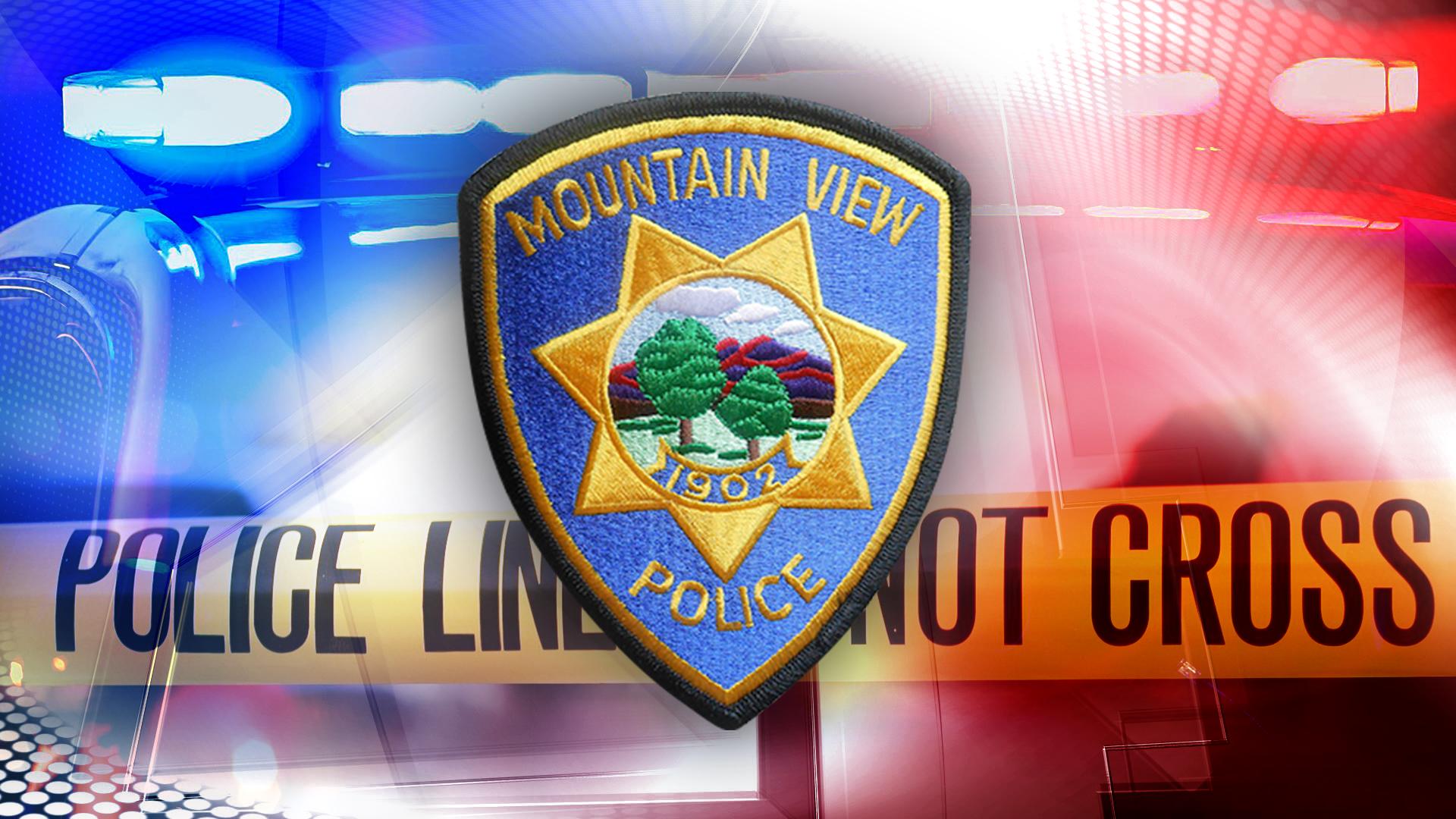 FS Police Mountain View_1559169410411.jpg.jpg