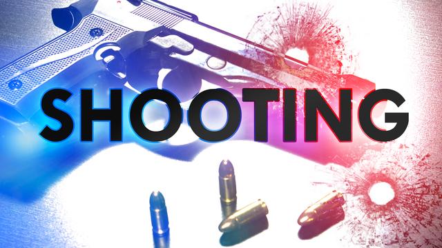 FS Shooting_1523153169441.jpg_39344927_ver1.0_640_360_1558234000863.jpg.jpg