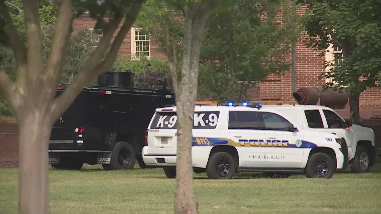 k9-police-vehicle-vb_1559336798186.jpg
