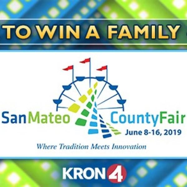thumbnail_560x292 Facebook San Mateo County Fair 2019 Contest_1558725093696.jpg.jpg