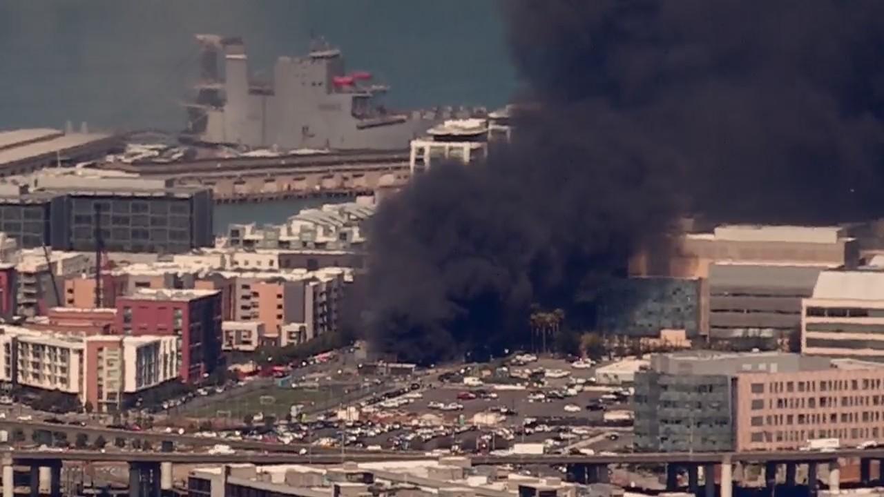 Fire_in_San_Francisco_0_20190618231126