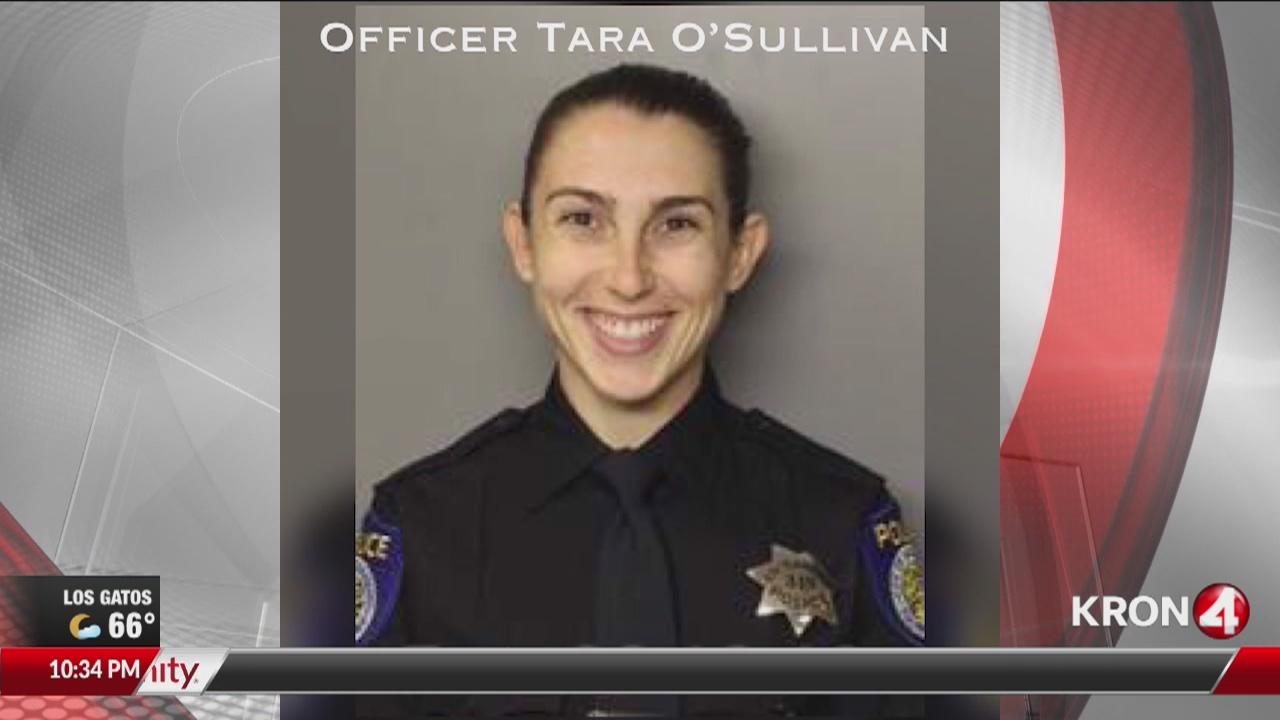 More on Sacramento officer shooting, body camera footage