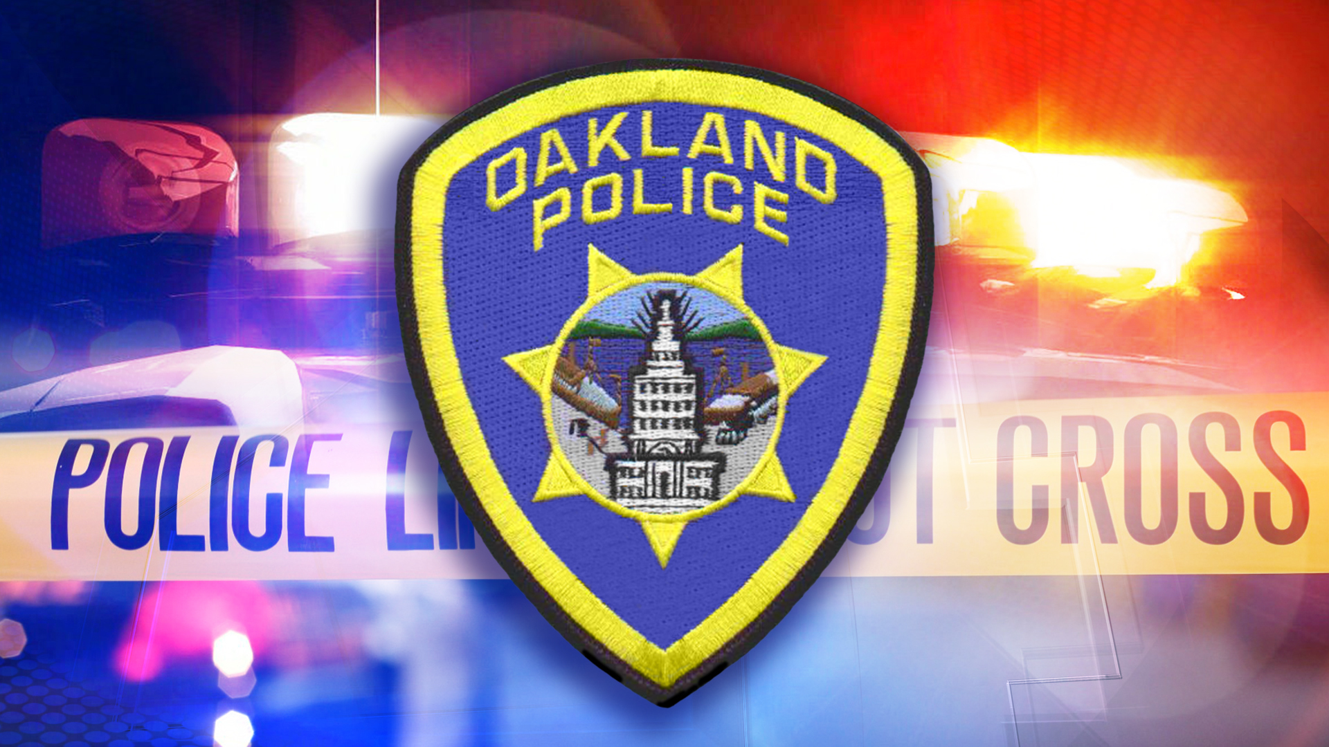 Oakland police exceed overtime budget by $13.7M per year, new report says