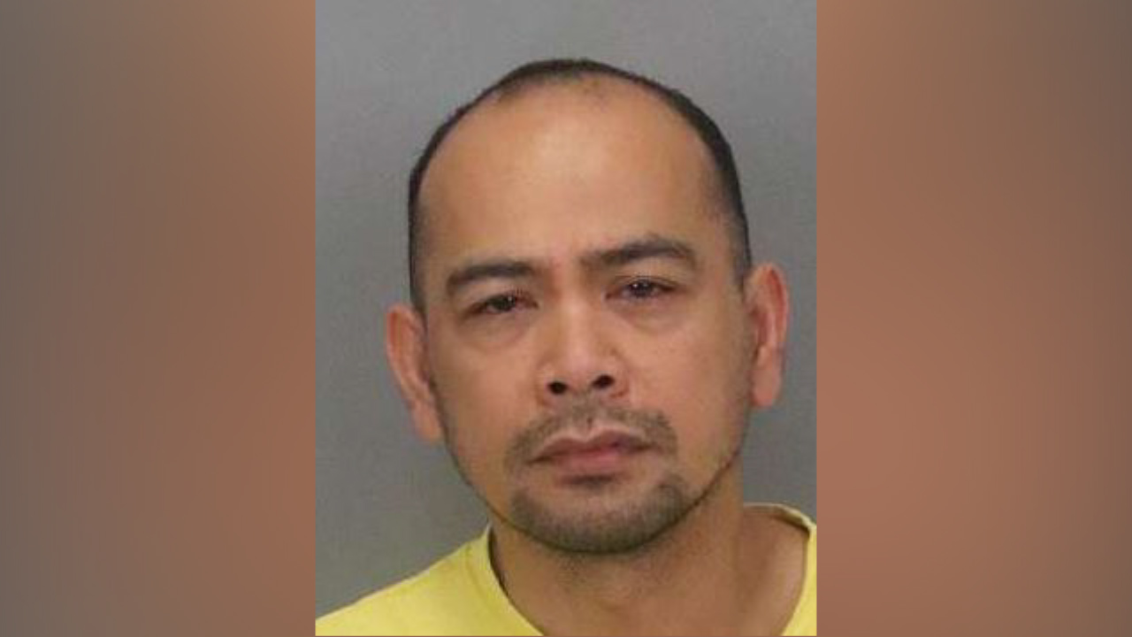 sj molesting suspect_1560384006564.jpg.jpg
