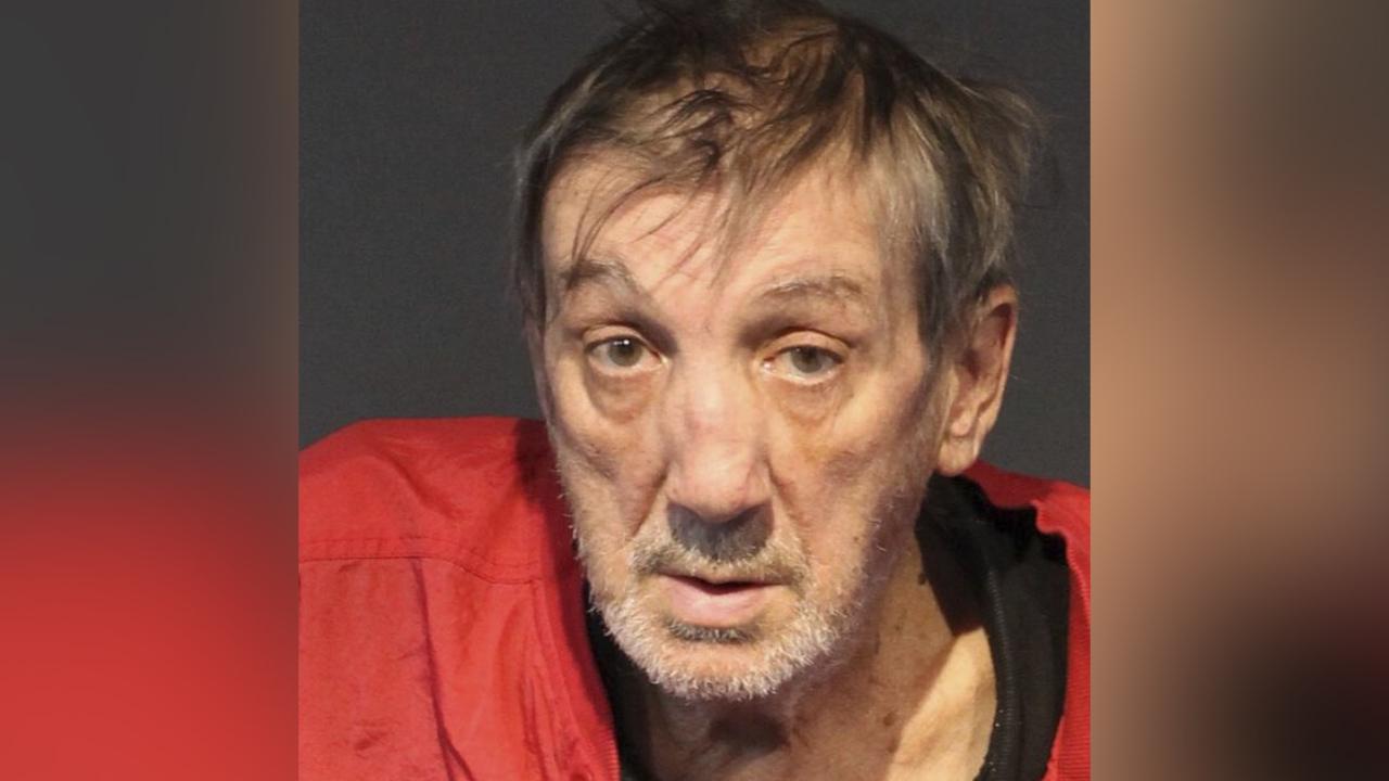 Reno man, 72, guilty of murder