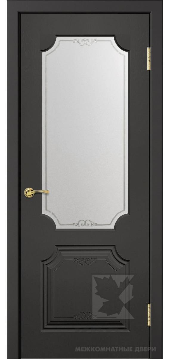 Купить межкомнатные двери Валенсия3 – цены, отзывы, фото в ...