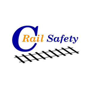 C Rail Safety
