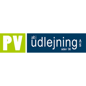 PV Udlejning