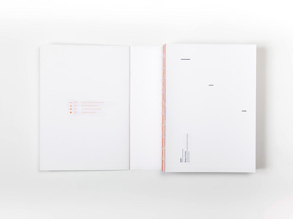 newton-principia-kronecker-wallis-reissue-01