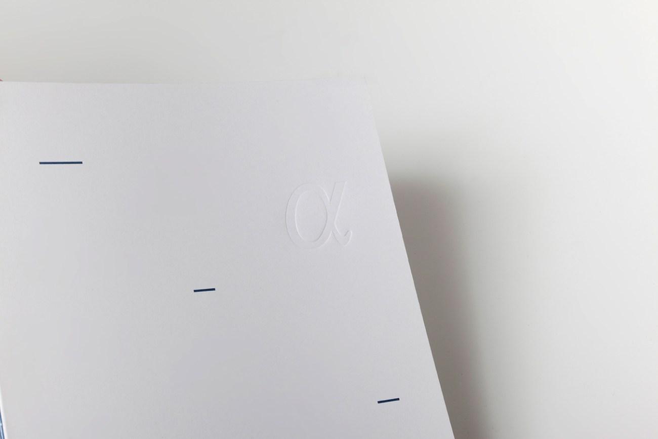 newton-principia-kronecker-wallis-reissue-14