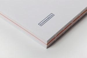 newton-principia-kronecker-wallis-reissue-15