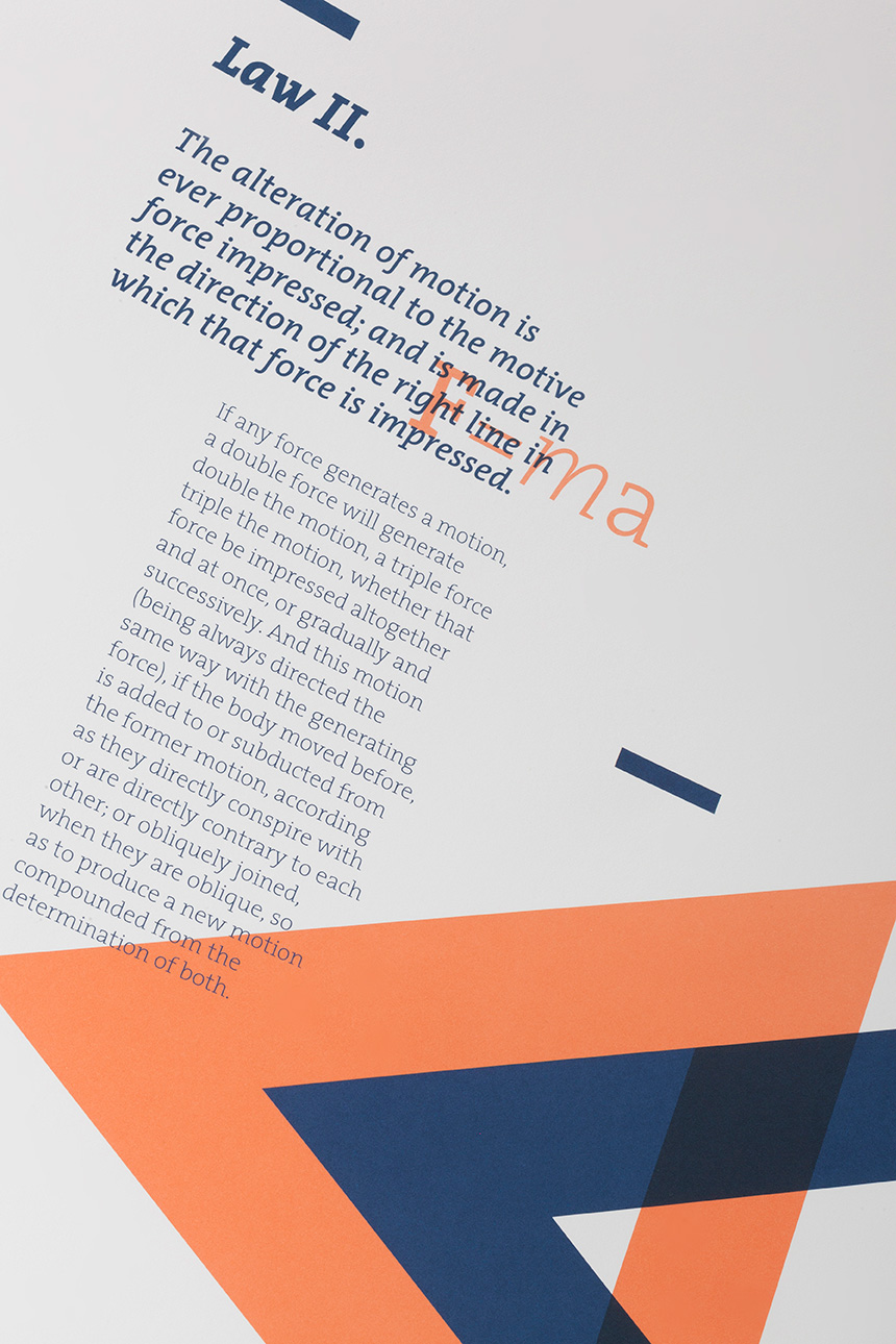 newton-principia-2nd-law-kronecker-wallis-poster-detail-01
