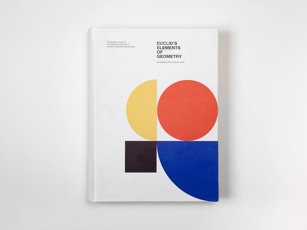 euclid-elements-book-byrne-kronecker-wallis-cover