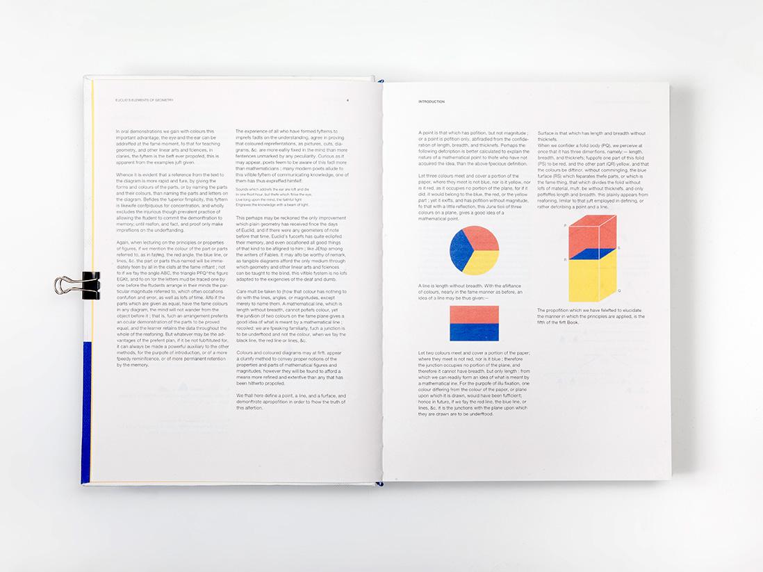 euclid-elements-book-byrne-kronecker-wallis-interior-02