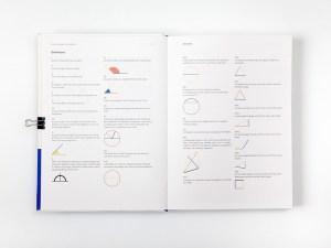 euclid-elements-book-byrne-kronecker-wallis-interior-04
