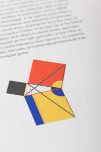 euclid-elements-book-byrne-kronecker-wallis-interior-08