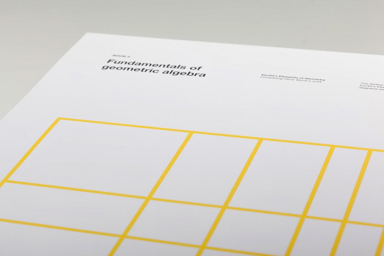 euclid-elements-book-02-kronecker-wallis-poster-detail-01